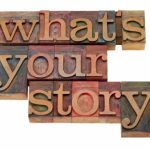 Stories That Skyrocket Your Sales