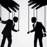 Are we all Manipulators?